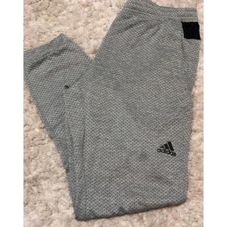 アディダス(adidas)のyu-ichi さま(ウェア)