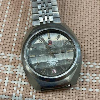 ラドー(RADO)のRado 中古腕時計(腕時計(アナログ))