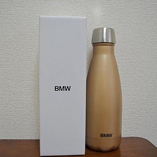 ビーエムダブリュー(BMW)のBMW オリジナル・スタイリッシュ 真空ステンレスボトル(タンブラー)