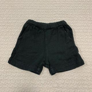 マーキーズ(MARKEY'S)のMARKEY'Sショートパンツ(80サイズ)(パンツ)