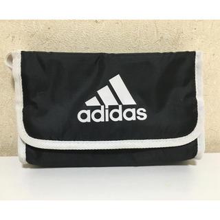アディダス(adidas)のアディダス adidas ポーチ 筆箱(ペンケース/筆箱)