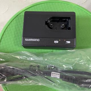 シマノ(SHIMANO)のシマノ SM-BCR1(その他)