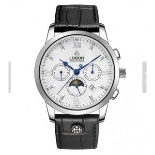 ダニエルウェリントン(Daniel Wellington)の定価25,840円 ロバー時計(腕時計(アナログ))