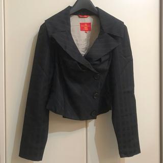 ヴィヴィアンウエストウッド(Vivienne Westwood)のVivienne Westwood セットアップ スーツ(スーツ)