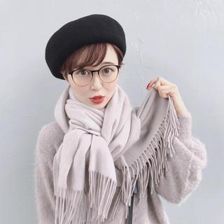 ゾフ(Zoff)のメガネ Zoff SMART CLASSIC(サングラス/メガネ)