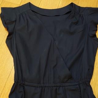 クチュールブローチ(Couture Brooch)のクチュールブローチ☆ワンピース(ロングワンピース/マキシワンピース)