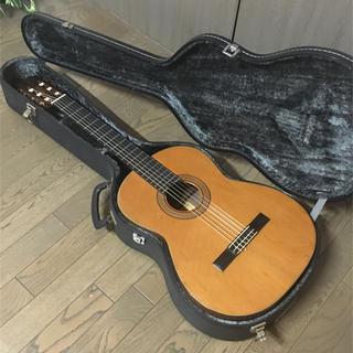 daisuke様専用(クラシックギター)