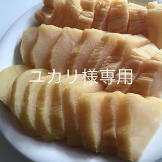 ユカリ様専用(漬物)