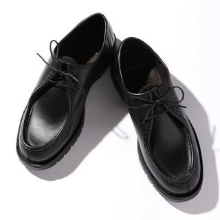 パラブーツ(Paraboot)のKLEMAN 革靴(その他)