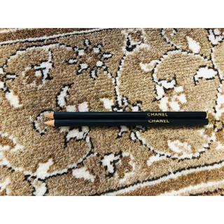 シャネル(CHANEL)のCHANEL 鉛筆 新品(鉛筆)