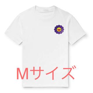 ポーター(PORTER)のJ.BALVIN x TAKASHI MURAKAMI Tシャツ(Tシャツ/カットソー(半袖/袖なし))