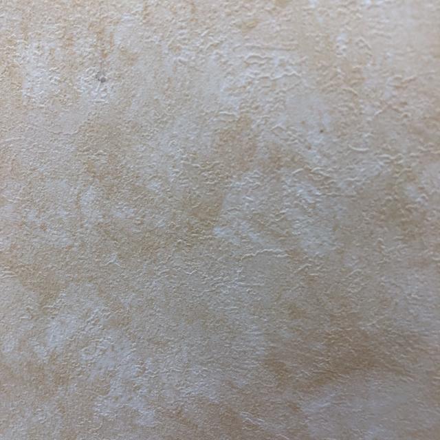 ニトリ(ニトリ)のたねさま専用 ブラウン インテリア/住まい/日用品のソファ/ソファベッド(ソファカバー)の商品写真