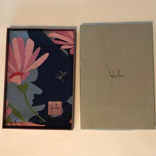 シビラ(Sybilla)の新品✨Sybilla風呂敷 マルガリータ(日用品/生活雑貨)