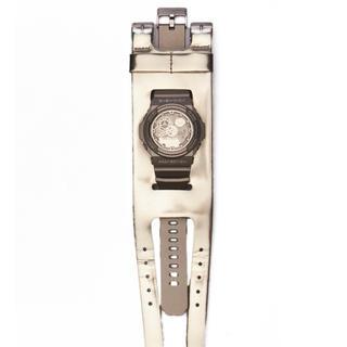 マルタンマルジェラ(Maison Martin Margiela)の激レア Maison Margiela マルジェラ 30周年記念 G-Shock(腕時計(デジタル))