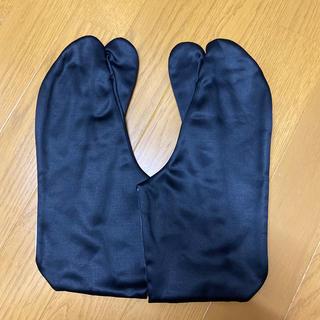 朱子足袋28cm(和装小物)