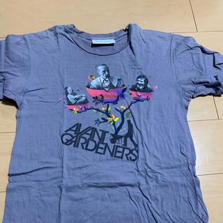 イマジナリーファンデーション(THE IMAGINARY FOUNDATION)のThe Imaginary Foundation(Tシャツ/カットソー(半袖/袖なし))