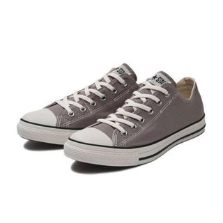 コンバース(CONVERSE)の【CONVERSE】ALL STAR LP WASHOUT SLIP OX 27(スニーカー)