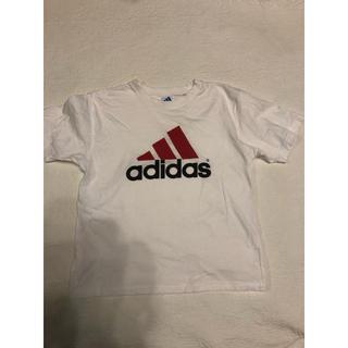 アディダス(adidas)のアディダス adidas Tシャツ(Tシャツ/カットソー)