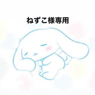 ジュエティ(jouetie)のjouetie × MICHIKO LONDON ロンT(Tシャツ/カットソー(七分/長袖))