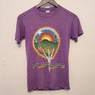 フィアオブゴッド(FEAR OF GOD)のGRATEFUL DEAD ヴィンテージTシャツ (BOYS)(Tシャツ/カットソー)