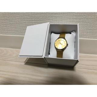 シーケーカルバンクライン(ck Calvin Klein)の腕時計(腕時計)