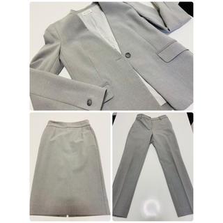 プラステ(PLST)のPLST スーツ3点セット(スーツ)