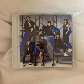 トリプルエー(AAA)のAAA CD アシタノヒカリ(ポップス/ロック(邦楽))