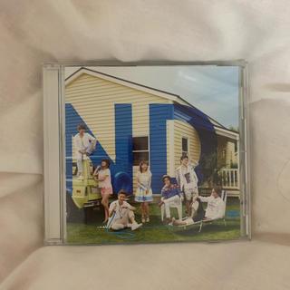トリプルエー(AAA)のAAA LOVER CD (レンタル落ち)(ポップス/ロック(邦楽))