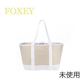 フォクシー(FOXEY)のFOXEY 保冷 エコバッグ(エコバッグ)