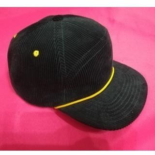 ネイタルデザイン(NATAL DESIGN)の【新品未使用タグなし】NATAL DESIGNのキャップ★帽子(キャップ)