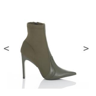 イエローブーツ(Yellow boots)のyello boots ボスコ(ブーツ)