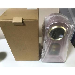 セイコー(SEIKO)のアクセサリーBOXクオーツ時計!ファンシークオーツ・6W-214!(置時計)