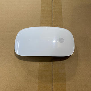 アップル(Apple)のMagic Mouse2 現行モデルの販売です。 (PC周辺機器)