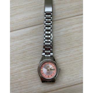 オリエント(ORIENT)の腕時計 オリエント 自動巻(腕時計)