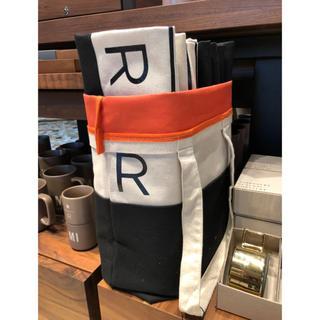 スターバックスコーヒー(Starbucks Coffee)の【ミラノ限定】スタバ トートバッグ 新品・未使用!(トートバッグ)