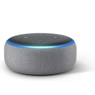 エコー(ECHO)のEcho Dot 第3世代 (スピーカー)