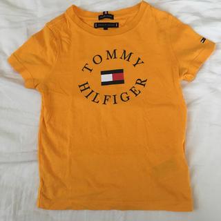 トミーヒルフィガー(TOMMY HILFIGER)の【大人気】トミーヒルフィガーTシャツ(Tシャツ/カットソー)