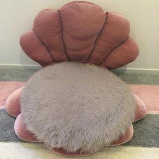 フランフラン(Francfranc)のFrancfranc(座椅子)