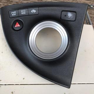 トヨタ(トヨタ)のプリウス 30前期モードスイッチ(車種別パーツ)