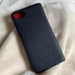 ボナベンチュラ iPhone7&8 ケース(iPhoneケース)