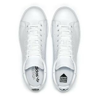 アディダス(adidas)のDSM Adidas STAN SMITH (スニーカー)