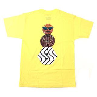 シュプリーム(Supreme)のDime x QS 限定Tシャツ XL 新品(Tシャツ/カットソー(半袖/袖なし))