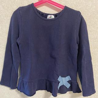 ペアレンツドリーム(Parents Dream)のペアレンツドリーム 長袖 (Tシャツ/カットソー)