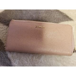 フルラ(Furla)のFURLA 財布(長財布)