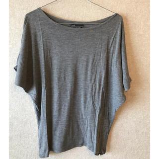 ビンス(Vince)の専用★ VINCE  Tシャツ(Tシャツ(半袖/袖なし))