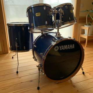 YAMAHA ドラム セット 22.12.13.16 海外限定モデル(その他)