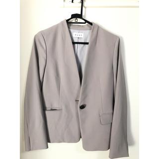 プラステ(PLST)のPLST スーツ 上下セット(スーツ)
