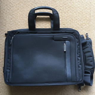 エースジーン(ACE GENE)のACEGENE エースジーン ブリーフケース 2wayビジネスバッグ(ビジネスバッグ)