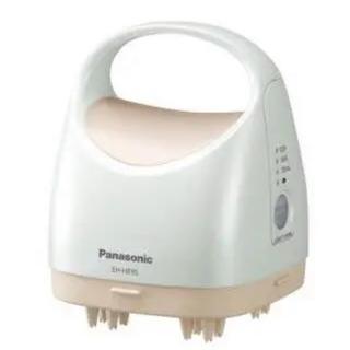 パナソニック(Panasonic)のPanasonic  頭皮エステ(その他)