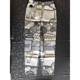 SALE中❣️【ICEBARG】パンツ 美品